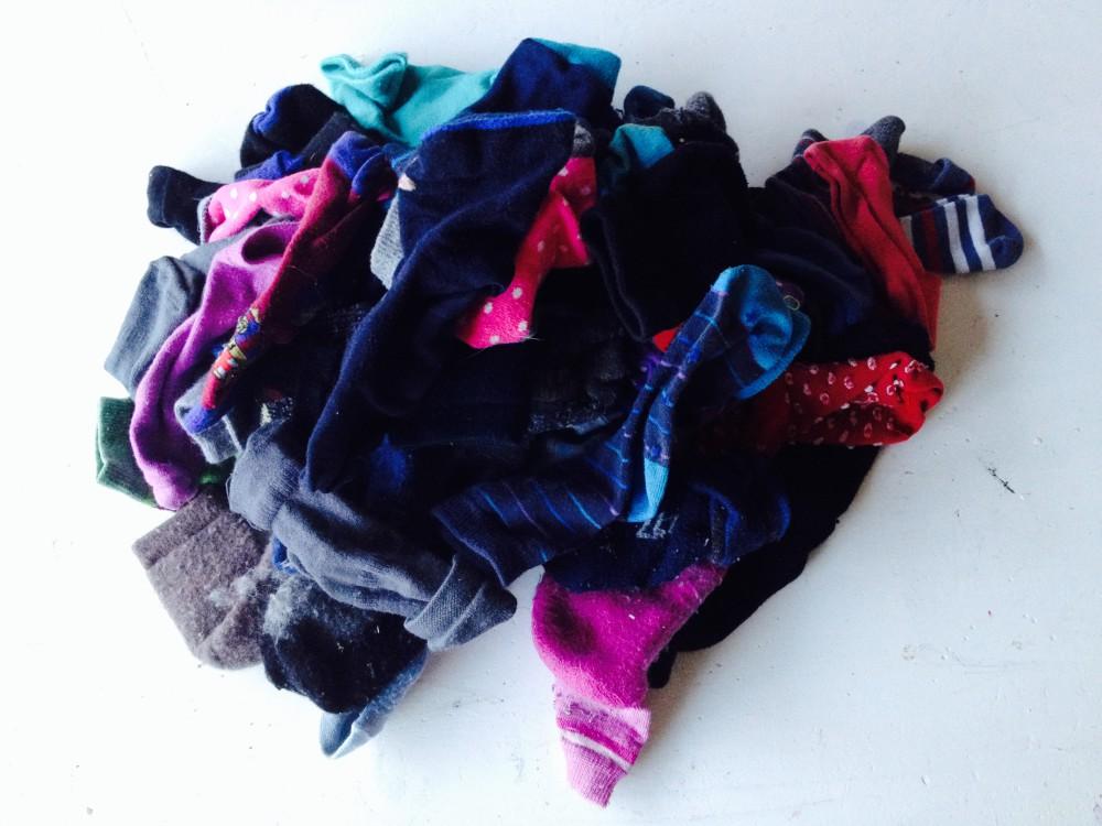 image haug med sokker