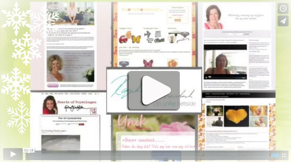 videobloggimage